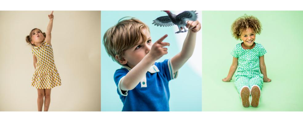 240cde21ce3eaa Bio-Babykleidung und Bio-Kindermode günstig kaufen