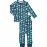 Pyjamas & Co