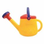 Sand- & Wasserspielzeug