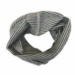 Schals & Stirnbänder