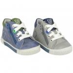 Schuhe & Puschen