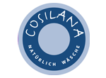 Cosilana Overall und Cosilana Body kaufen