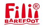 Filii Barefoot Kinderschuhe