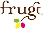 Frugi Baby-Biokleidung