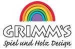 Grimms Holzspielzeug kaufen