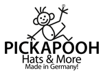 Pickapooh Mütze