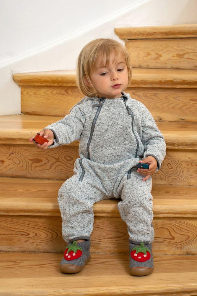 Pololo Kinderschuhe online kaufen