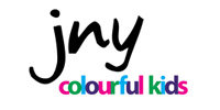 Jny colourful kids