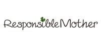 Reponsible Mother Logo