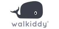 Walkiddy