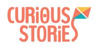 Curious Stories
