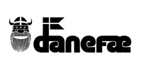 Danefae Organic Logo