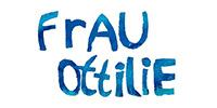 Frau Ottilie