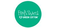 Green Cotton Logo