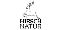 Hirsch Natur