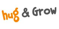 Hug & Grow