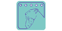 Leona Games