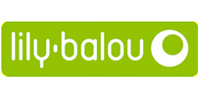 Lily Balou