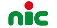 Nic Logo