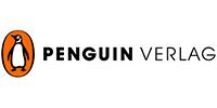 Penguin Verlag