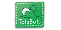 Totsbots online kaufen