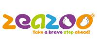 Zeazoo Logo