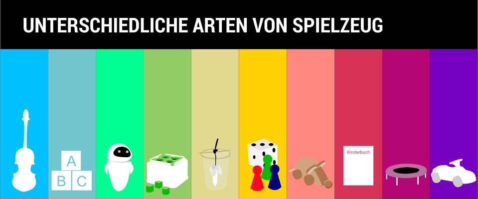 Großartig überlastungsschaltplan Ideen - Die Besten Elektrischen ...