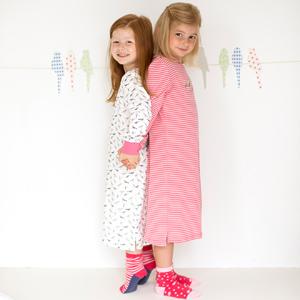 5 Stile kingpo 5 St/ücke Vintage Pullover Schal Clips-Retro Strickjacke Kragen Kleider Clips Antike Blumen Muster Clip F/ür Frauen M/ädchen