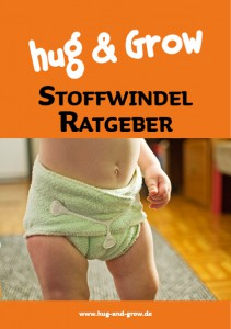 Stoffwindel eBook